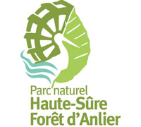 Parc naturel Haute Sure - Foret d'Anlier