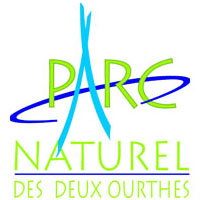 Parc naturel Deux Ourthes
